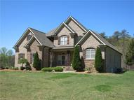 8102 Moores Mill Court Stokesdale NC, 27357