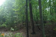 0 Johnson Rd Lot 12 Lithia Springs GA, 30122