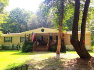 90 Debbie Ln White Oak GA, 31568