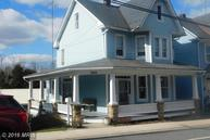 1638 Main Street Whiteford MD, 21160