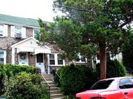 251 Margate Road Upper Darby PA, 19082