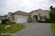 170 Pine Cone Ln Hinsdale MA, 01235