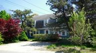 493 Campground Road Eastham MA, 02642