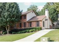 4300 Valley Crest Court Norcross GA, 30092
