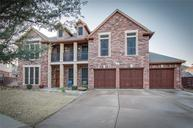 2 Manordale Court Mansfield TX, 76063
