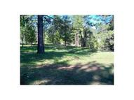 39956 Sumpter Valley Hwy Sumpter OR, 97877