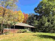 40 Little Pond Rd. Hurleyville NY, 12747