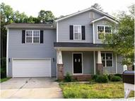 8819 Twisted Pine Dr Charlotte NC, 28269