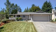 4236 Sw 328th Ct Federal Way WA, 98023