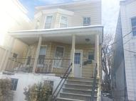 160 Linden St Yonkers NY, 10701