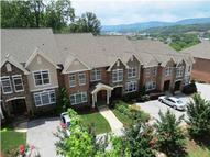 246 Berry Patch Ln Chattanooga TN, 37405