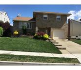 20 Sumutka Court Carteret NJ, 07008