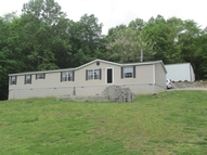 1313 Red Hill Road Scottsville KY, 42164