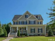 509 Wanderview Lane Holly Springs NC, 27540