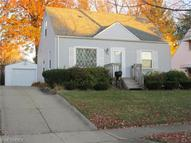 1367 Hartford Ave Akron OH, 44320
