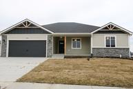 9943 Lavender Lane Manhattan KS, 66502