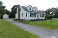 362 S Country Rd East Patchogue NY, 11772