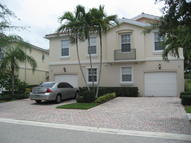 189 Santa Barbara Palm Beach Gardens FL, 33410