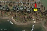 Lot 3-3a Stilwater Drive Swanton MD, 21561