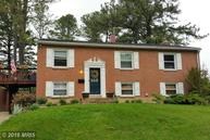 114 Walgrove Road Reisterstown MD, 21136