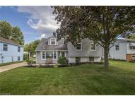 5737 Decker Rd North Olmsted OH, 44070