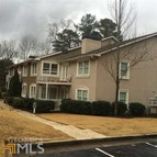1538 Chantilly Dr Ne 204 Atlanta GA, 30324