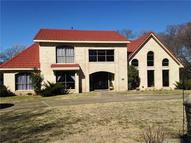 403 Softwood Drive Duncanville TX, 75137