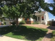 1395 Lords Hill Drive Fountain CO, 80817