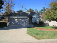 195 Neals Trail Reeds Spring MO, 65737