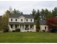 7 Laurel Woods Townsend MA, 01474