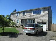 244 Jefferson Ave Brentwood NY, 11717