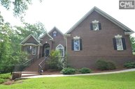 148 Windsor Park Drive Lexington SC, 29072