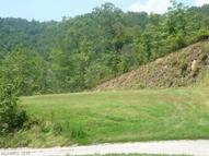0 Double Springs Road Almond NC, 28702