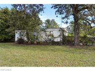 4640 Fort Simmons Ave Labelle FL, 33935