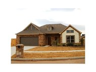 2600 Falling Leaves Drive Weatherford OK, 73096