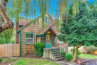 9617 41st Ave Sw Seattle WA, 98146