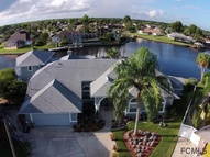 25 W Crossbow Court Palm Coast FL, 32137