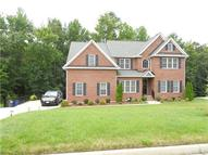 11407 Leonards Run Drive Richmond VA, 23236