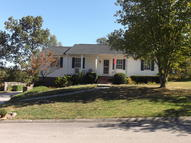 912 Pintail Rd Knoxville TN, 37934