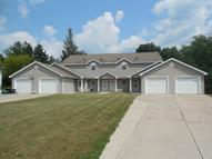 522 Partridge Ct 524, 526, 528 Sullivan WI, 53178
