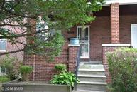 3403 Cliftmont Avenue Baltimore MD, 21213