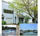 102 Harbour Sound Drive Chester MD, 21619