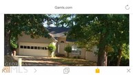 616 Lone Oak Ct Lithonia GA, 30058