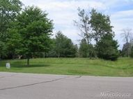 00 Wild River  Lot 12 Croswell MI, 48422