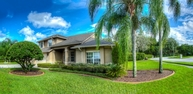 3084 Coral Vine Winter Park FL, 32792