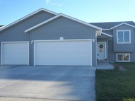209 Brandenburg Loop Bismarck ND, 58504