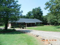 887 Cr 2030 Coal Hill AR, 72832