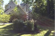 4512 Forest Point Road Harwood MD, 20776