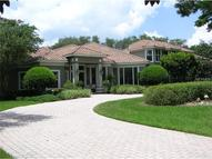 430 Timberwalk Ln Lake Mary FL, 32746
