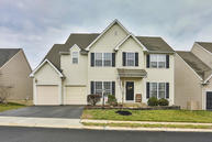 82 Grayson Avenue East Earl PA, 17519